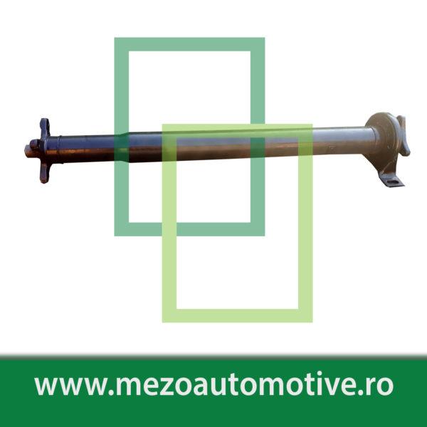 Firma ofera servicii livrare cadrane in Bucuresti si in tara